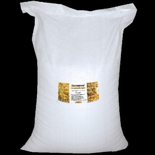 Корм  для пчел «Пыльца» (заменитель пыльцы) 20 кг